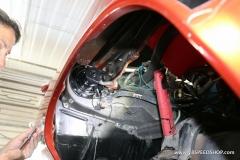 1971_Oldsmobile_442_KV_2021-04-14.0009