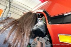 1971_Oldsmobile_442_KV_2021-04-14.0010