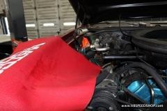 1971_Oldsmobile_442_KV_2021-04-14.0011