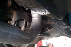 1971_Oldsmobile_442_KV_2021-04-15.0013