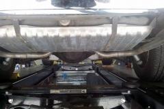 1971_Oldsmobile_442_KV_2021-04-15.0016