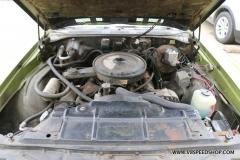 1971_Oldsmobile_Cutlass_JC_2020-10-20.0001