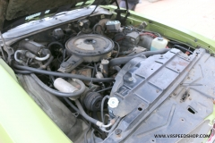 1971_Oldsmobile_Cutlass_JC_2020-10-20.0002