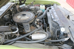 1971_Oldsmobile_Cutlass_JC_2020-10-20.0003