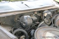 1971_Oldsmobile_Cutlass_JC_2020-10-20.0005