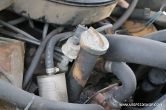 1971_Oldsmobile_Cutlass_JC_2020-10-20.0008