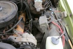 1971_Oldsmobile_Cutlass_JC_2020-10-20.0011