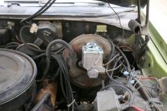 1971_Oldsmobile_Cutlass_JC_2020-10-20.0012
