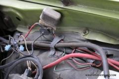 1971_Oldsmobile_Cutlass_JC_2020-10-20.0015