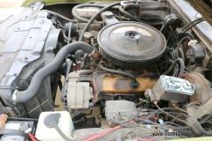 1971_Oldsmobile_Cutlass_JC_2020-10-20.0017