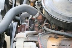 1971_Oldsmobile_Cutlass_JC_2020-10-20.0018