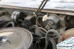 1971_Oldsmobile_Cutlass_JC_2020-10-20.0021