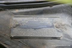 1971_Oldsmobile_Cutlass_JC_2020-10-20.0022