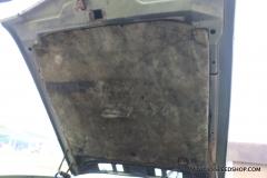 1971_Oldsmobile_Cutlass_JC_2020-10-20.0023