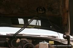 1971_Oldsmobile_Cutlass_JC_2020-10-20.0024
