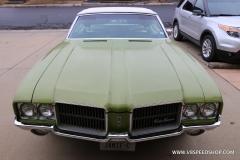 1971_Oldsmobile_Cutlass_JC_2020-10-20.0025
