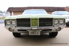 1971_Oldsmobile_Cutlass_JC_2020-10-20.0026