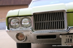 1971_Oldsmobile_Cutlass_JC_2020-10-20.0027