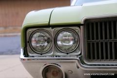 1971_Oldsmobile_Cutlass_JC_2020-10-20.0028