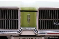 1971_Oldsmobile_Cutlass_JC_2020-10-20.0029