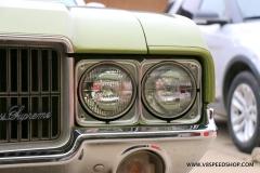 1971_Oldsmobile_Cutlass_JC_2020-10-20.0030