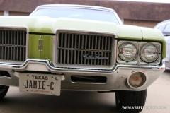 1971_Oldsmobile_Cutlass_JC_2020-10-20.0031