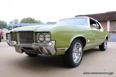 1971_Oldsmobile_Cutlass_JC_2020-10-20.0033