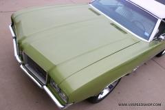 1971_Oldsmobile_Cutlass_JC_2020-10-20.0034