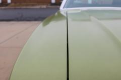 1971_Oldsmobile_Cutlass_JC_2020-10-20.0038
