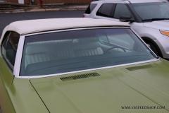 1971_Oldsmobile_Cutlass_JC_2020-10-20.0039