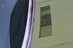 1971_Oldsmobile_Cutlass_JC_2020-10-20.0040