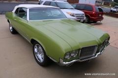 1971_Oldsmobile_Cutlass_JC_2020-10-20.0041