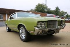 1971_Oldsmobile_Cutlass_JC_2020-10-20.0042