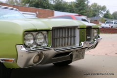 1971_Oldsmobile_Cutlass_JC_2020-10-20.0043