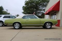 1971_Oldsmobile_Cutlass_JC_2020-10-20.0044
