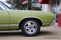 1971_Oldsmobile_Cutlass_JC_2020-10-20.0045