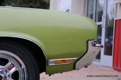 1971_Oldsmobile_Cutlass_JC_2020-10-20.0046