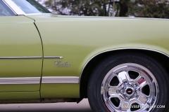 1971_Oldsmobile_Cutlass_JC_2020-10-20.0047
