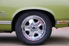 1971_Oldsmobile_Cutlass_JC_2020-10-20.0048