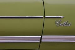 1971_Oldsmobile_Cutlass_JC_2020-10-20.0049