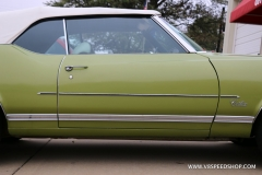 1971_Oldsmobile_Cutlass_JC_2020-10-20.0050