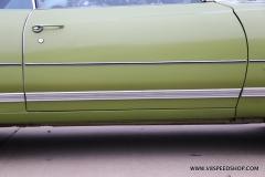 1971_Oldsmobile_Cutlass_JC_2020-10-20.0051