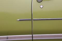 1971_Oldsmobile_Cutlass_JC_2020-10-20.0052