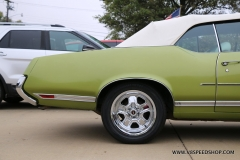 1971_Oldsmobile_Cutlass_JC_2020-10-20.0053