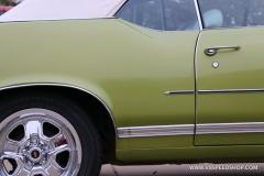 1971_Oldsmobile_Cutlass_JC_2020-10-20.0054