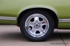 1971_Oldsmobile_Cutlass_JC_2020-10-20.0055