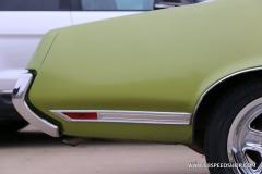 1971_Oldsmobile_Cutlass_JC_2020-10-20.0056