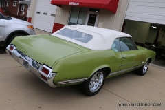 1971_Oldsmobile_Cutlass_JC_2020-10-20.0058