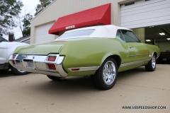 1971_Oldsmobile_Cutlass_JC_2020-10-20.0059