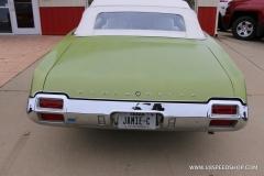 1971_Oldsmobile_Cutlass_JC_2020-10-20.0060